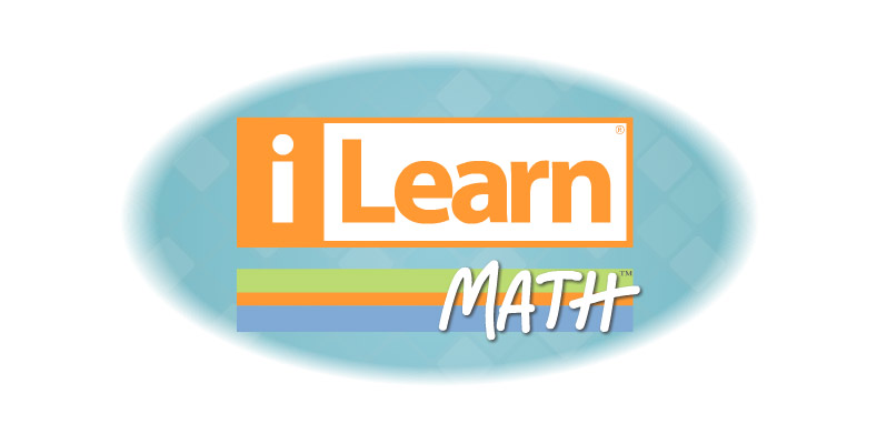 Image result for images of ilearn